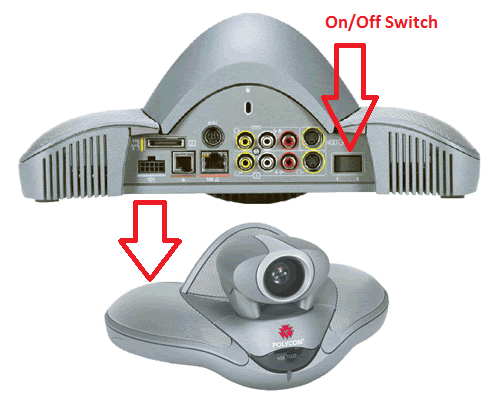 Polycom onoff switch.png