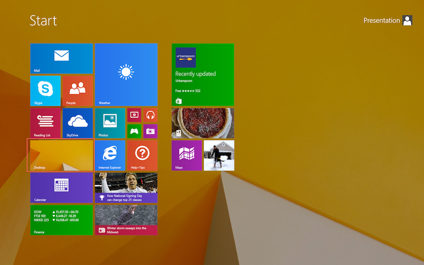 Windows8 1.png
