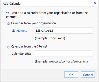 Webmail calendar add menu.png